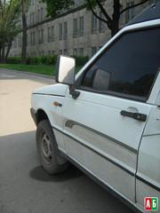 Продам Fiat Fiorino 1992 года