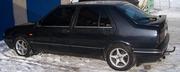 Продаю Fiat Croma 2.5TDI